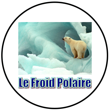 Froid-polaire