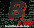 Logo_BnR