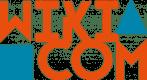 Logo_Wiki-2016